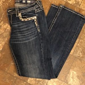 Miss Me Jeans - Miss Me womens Jeans